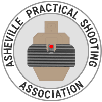 APSA – Asheville Practical Shooting Association