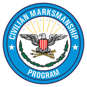 civilian marksmanship program cmp